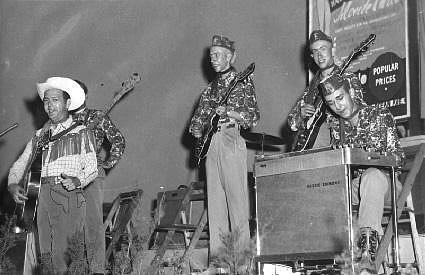Buddy Emmons  Trio1b
