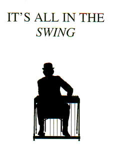 It's All in the Swing course