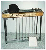 "From Mike Lewis' ""Pedal Steel Pickers Page"" (see Cool Links!)"